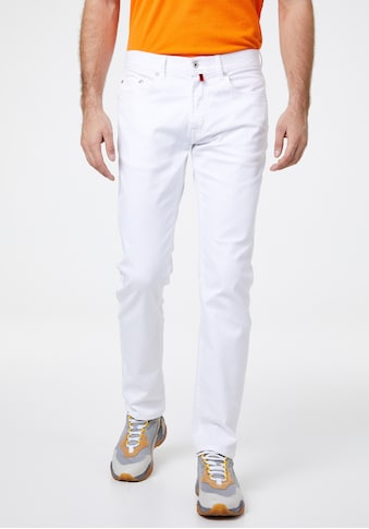 Pierre Cardin Jeans »Lyon« kaufen
