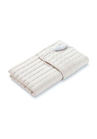 Sanitas Wärmeunterbett »SWB 50« kaufen