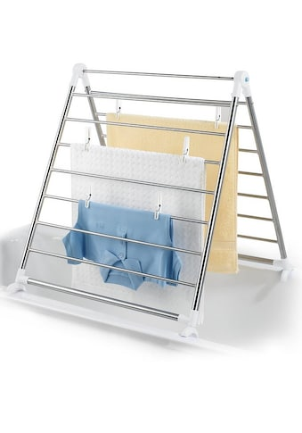 WENKO Badewannen - Wäscheständer PROFI kaufen