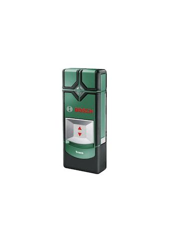 BOSCH Lasermessgerät »Truvo WEU tin box« kaufen