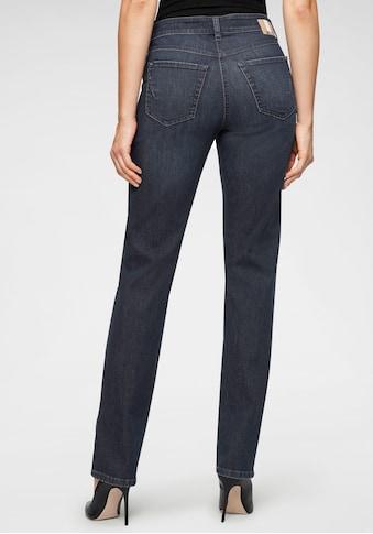 MAC Gerade Jeans »Angela - Cool« kaufen