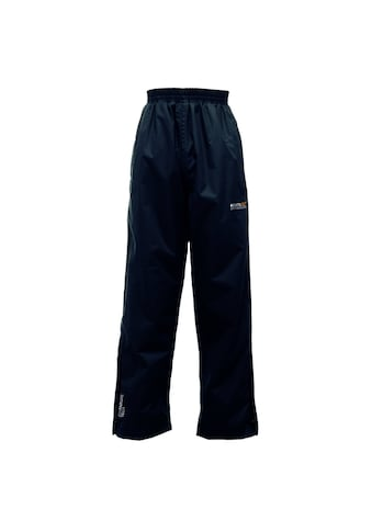 Regatta Regenhose »Great Outdoors Kinder Überhose Adventure Tech Chandler« kaufen
