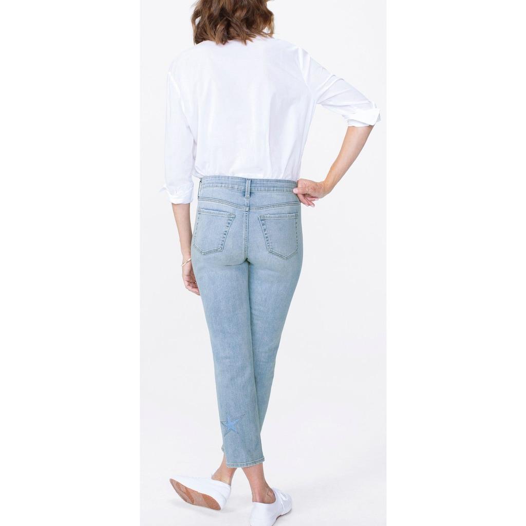 NYDJ Ankle-Jeans »in Premium Denim«, Sheri Ankle