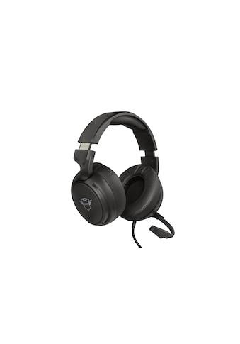 Gaming-Headset »GXT 433 Pylo Schwarz« kaufen