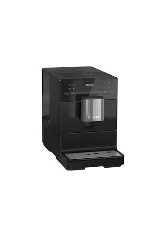 Miele Kaffeevollautomat »CM 5400 Sch« kaufen