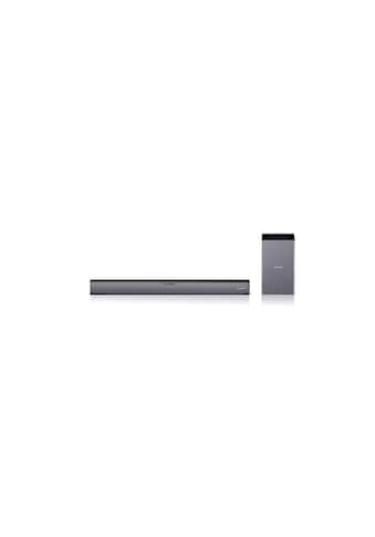 Sharp Soundbar »HT-SBW182« kaufen
