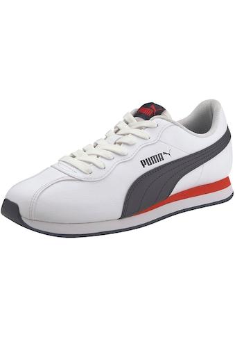 PUMA Sneaker »Turin II« kaufen