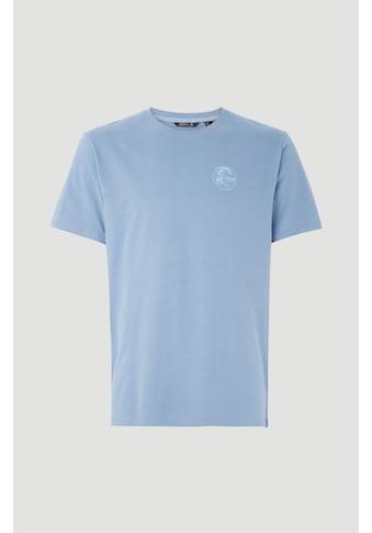O'Neill T - Shirt »O'riginals logo« kaufen