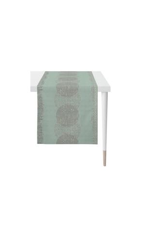 APELT Tischläufer »APELT Tischläufer Loft Style 48 cm« kaufen