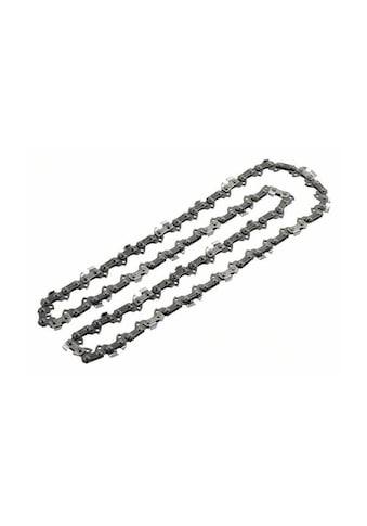 BOSCH Ersatzkette »Ersatzblatt« kaufen