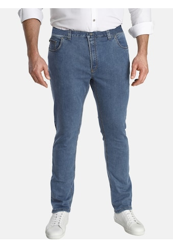 Charles Colby 5 - Pocket - Jeans »BARON OTIS« kaufen