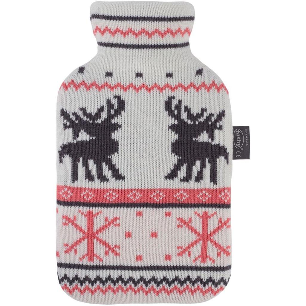 Fashy Wärmflasche »67304 26«