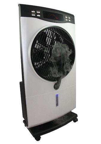 Lufterfrischer, Sonnenkönig, »Air Fresh 5« kaufen