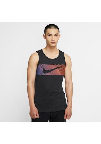 Nike Tanktop »Men's Training Tank« kaufen