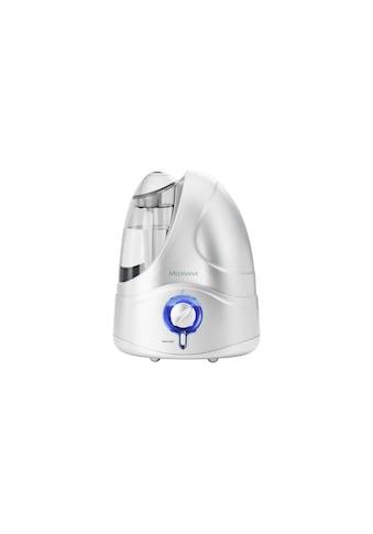 Ultraschall - Luftbefeuchter, Medisana, »UHW« kaufen