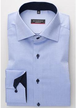 newest b54bc 20f10 ETERNA Hemden online kaufen | Herrenhemden bei Jelmoli-Versand