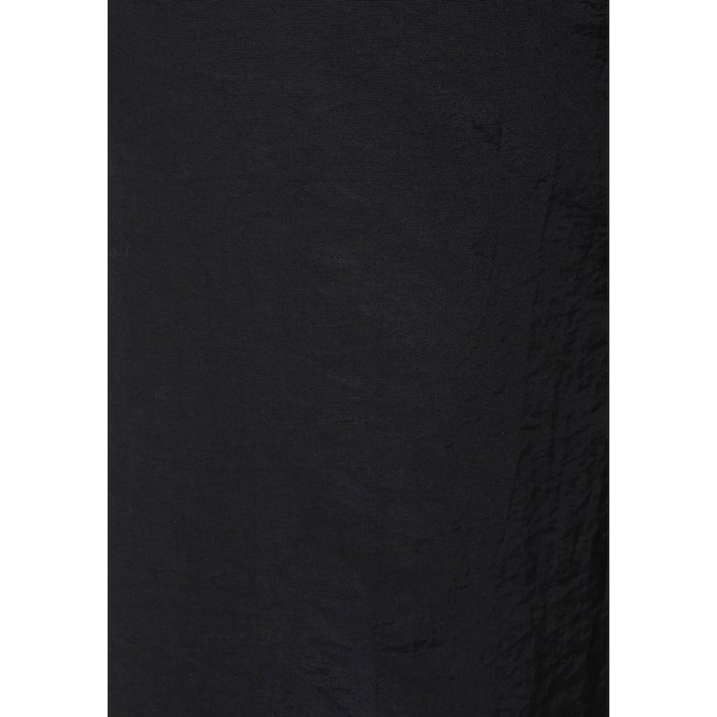 Lonsdale Boardshorts »DAWLISH«
