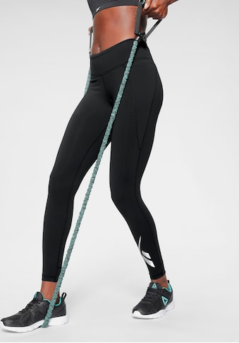 Reebok Trainingstights »TS LUX TIGHT 2.0 GR« kaufen