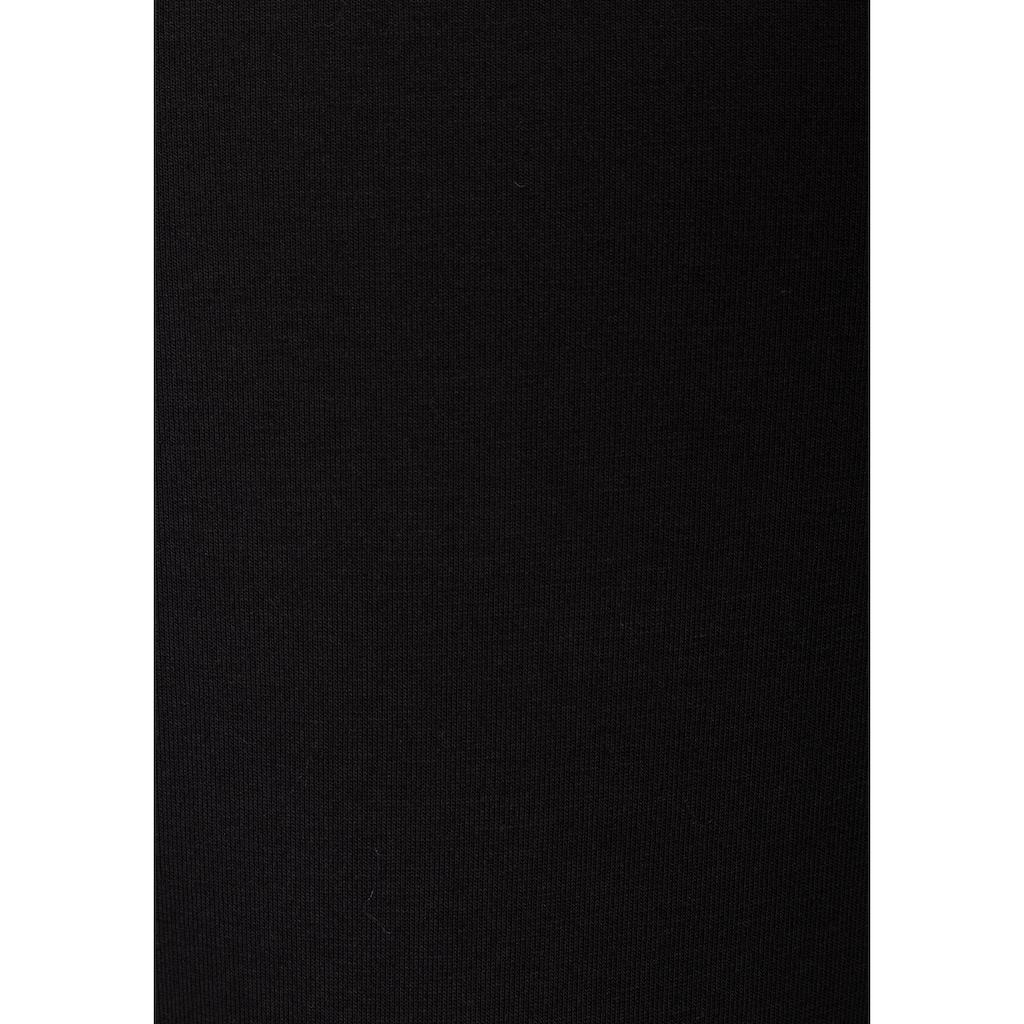 edc by Esprit Trägertop, im Basic-Look