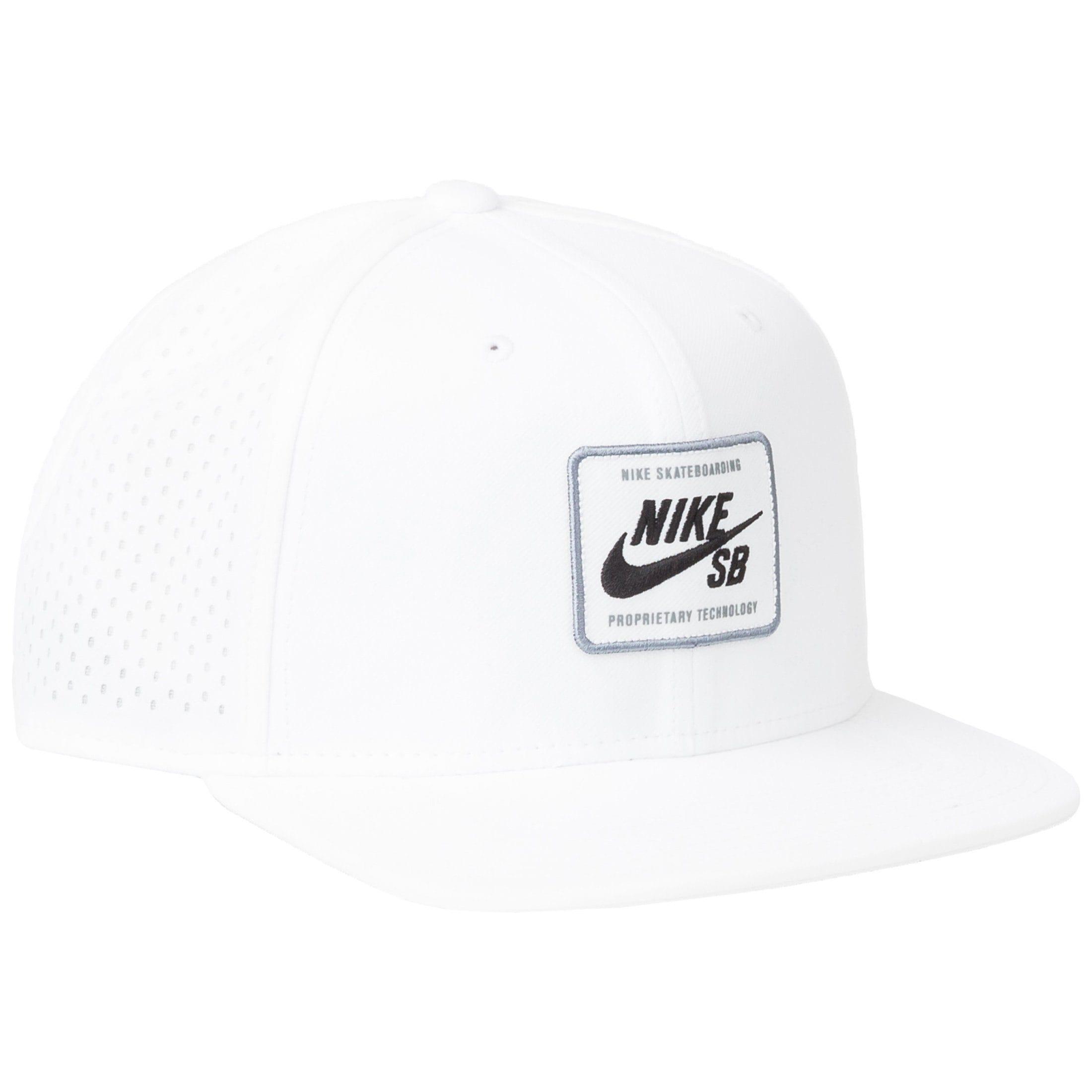 Nike SB Snapback Cap »Aerobill Pro 2.0«
