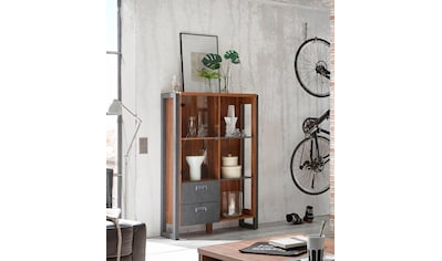 Home affaire Highboard »Detroit« kaufen
