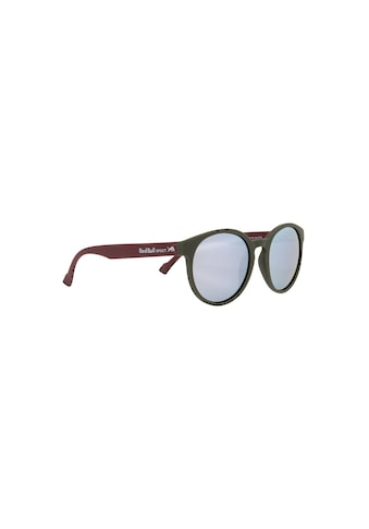 Red Bull Spect Sonnenbrille »SPECT LACE« kaufen