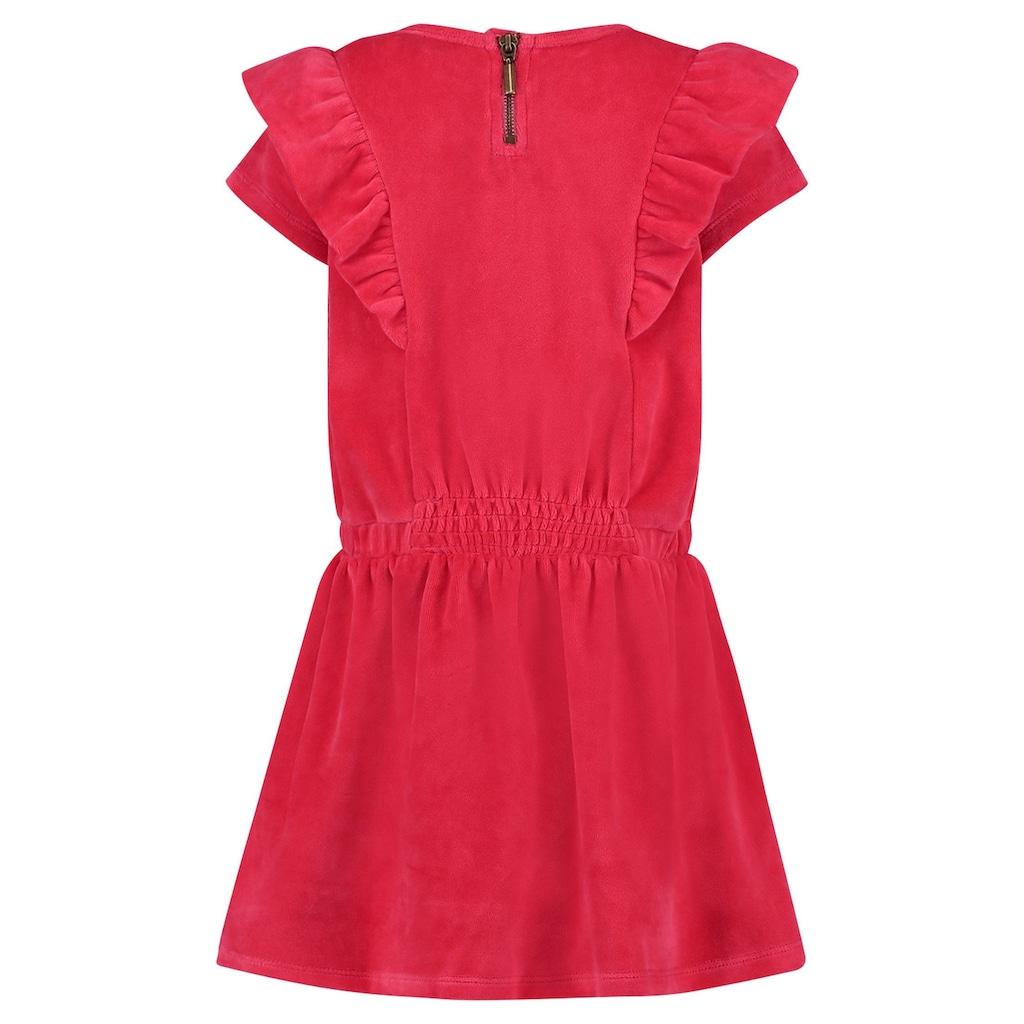 Noppies Kleid »Sylvania«