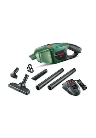 Akku - Handsauger, Bosch, »EasyVac 12 Kit« kaufen