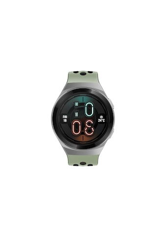 Watch GT2e Green, Huawei, »GT2e Green« kaufen