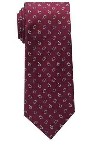 Eterna Krawatte breit »breit« kaufen