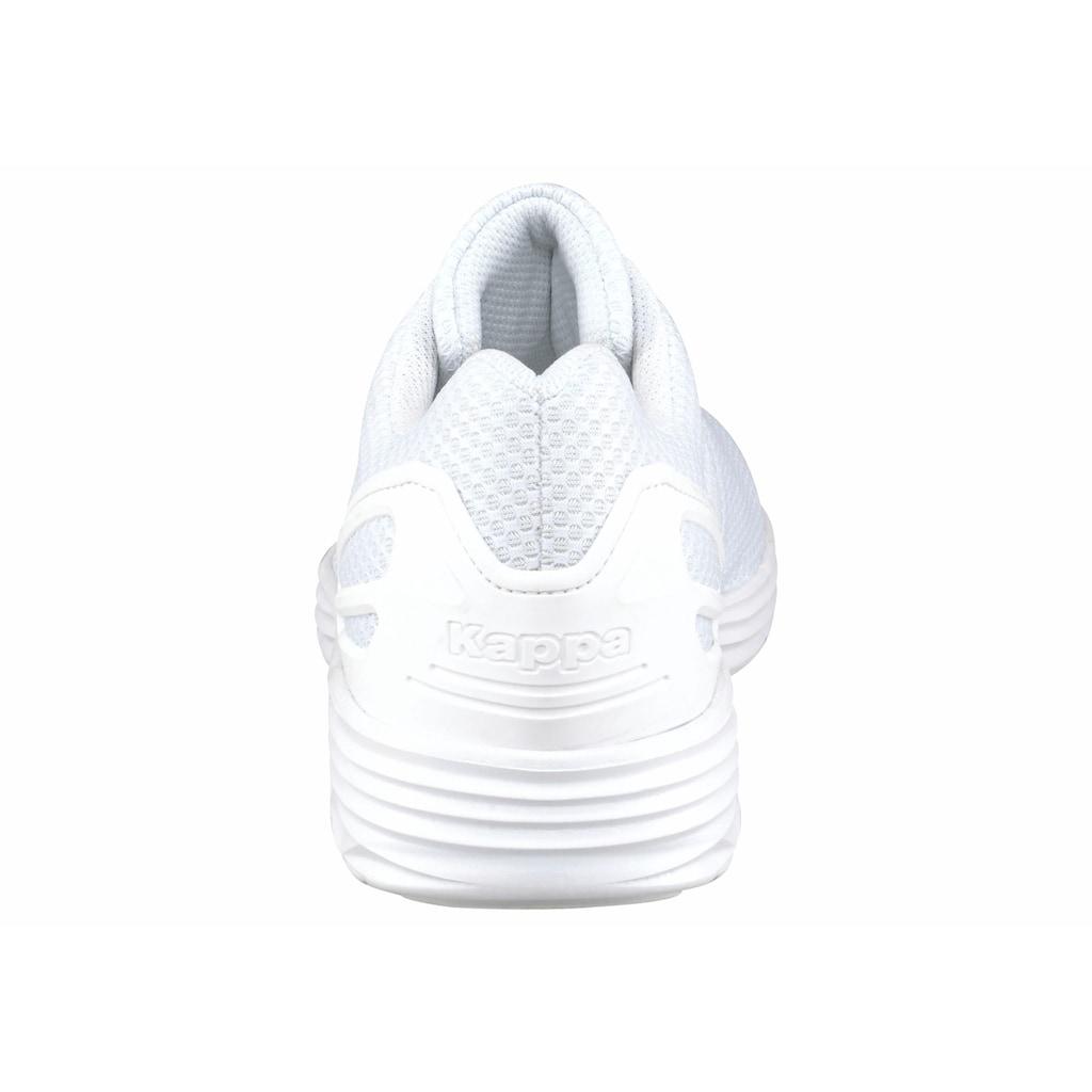 Kappa Sneaker »Trust«