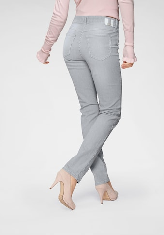 MAC 5 - Pocket - Jeans »Angela Stripe« kaufen