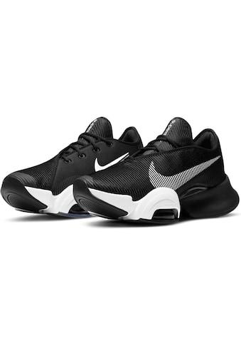 Nike Fitnessschuh »WMNS AIR ZOOM SUPERREP 2« kaufen