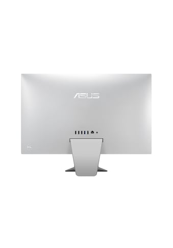 Asus All-in-One PC »Vivo V241EAK-WA005R 44431« kaufen