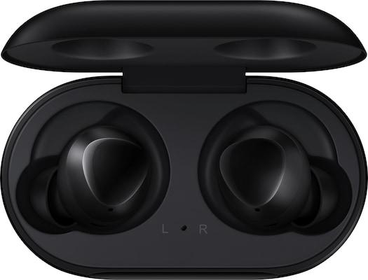 Headset In Ear Buds