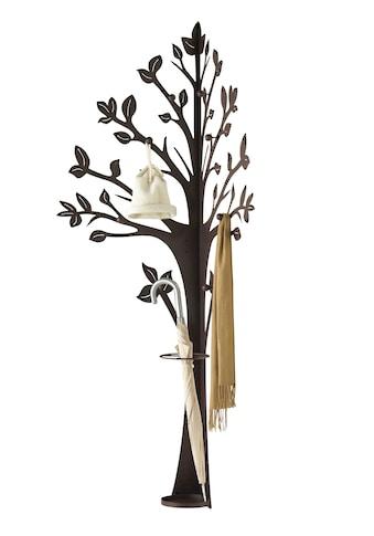 Baumgarderobe kaufen