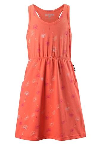reima Sommerkleid »Danila« kaufen