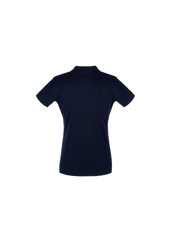 SOLS Poloshirt »Damen Polo-Shirt Perfect Kurzarm« kaufen