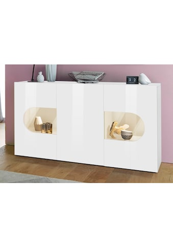 Tecnos Sideboard »Real«, Breite 150 cm kaufen