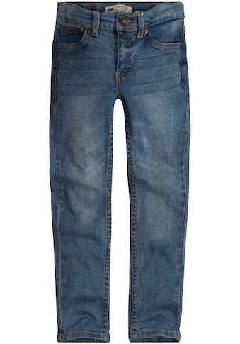 Levi's Kidswear 5-Pocket-Jeans kaufen