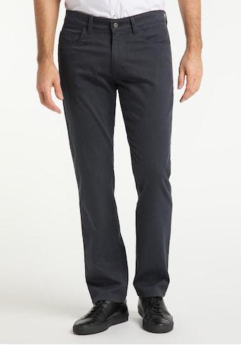 Pioneer Authentic Jeans 5 - Pocket - Jeans RANDO PLATINUM EDITION kaufen