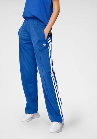 adidas Originals Trainingshose »FIREBIRD TRACKPANTS« kaufen