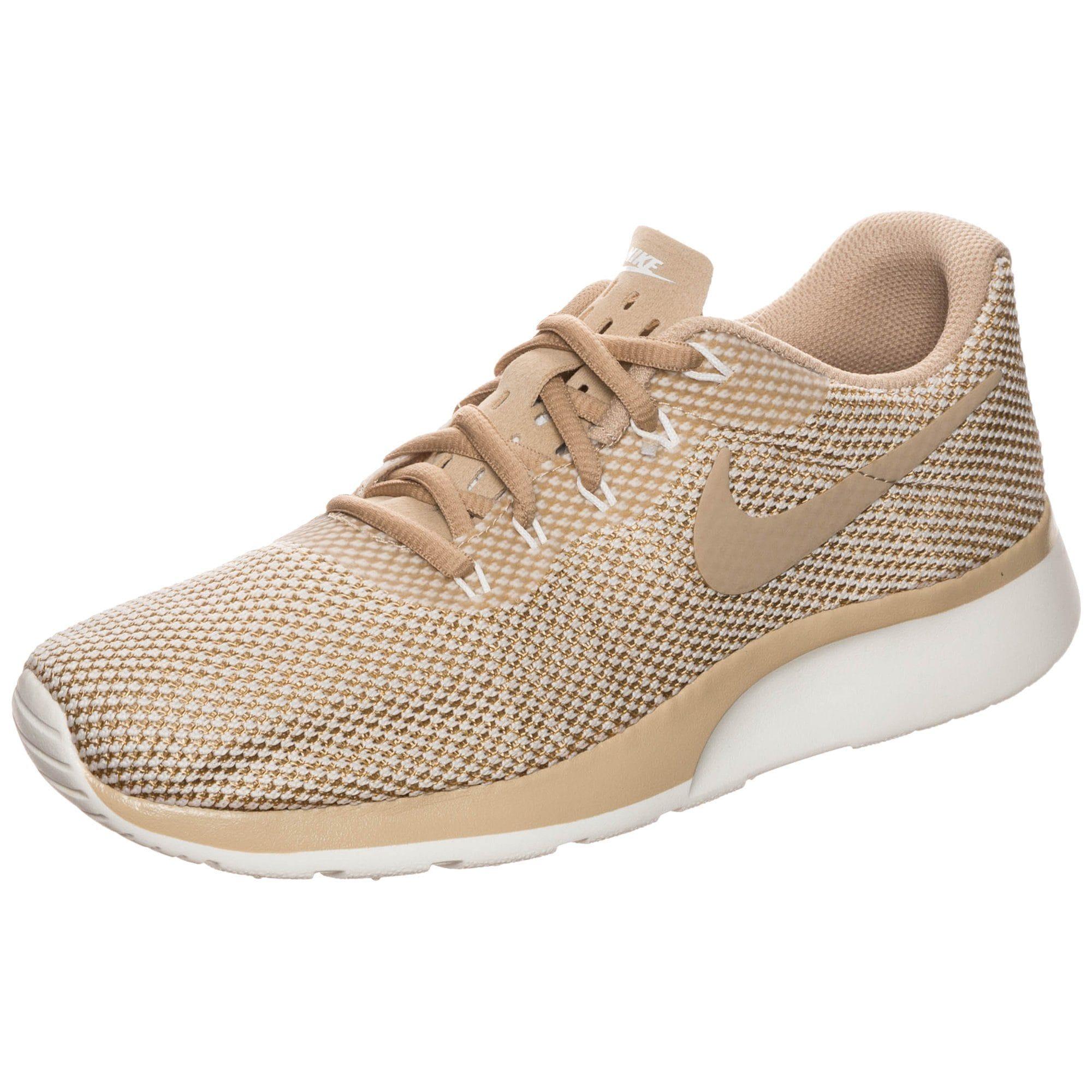 Nike Sportswear Sneaker »Nike Tanjun Racer«