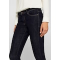 edc by Esprit 5-Pocket-Jeans, in klassischem 5-Pocket-Stil