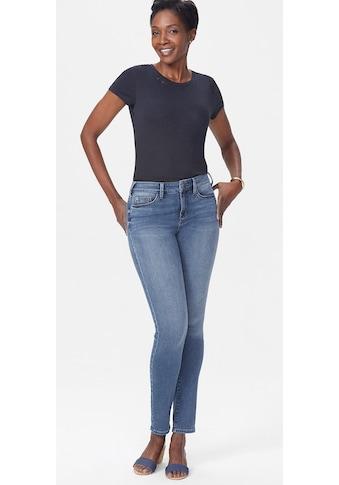 NYDJ Uplift Alina Legging kaufen
