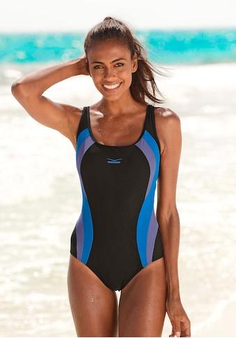 Venice Beach Badeanzug kaufen