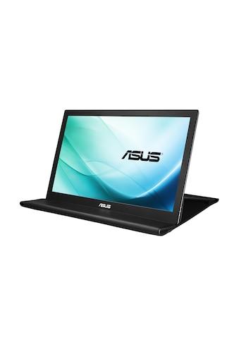 Asus LCD-Monitor »MB169B+« kaufen