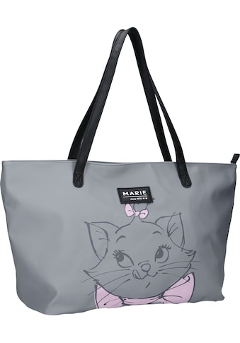 Vadobag Schultertasche »Marie Forever Famous« kaufen