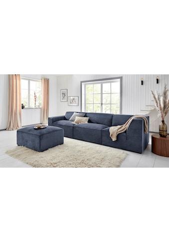 andas Sofa-Mittelelement »Jesse«, Designed by Tarmeko kaufen
