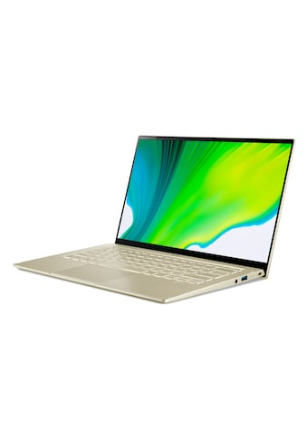 Acer Notebook »Swift 5 (SF514-55T-71UZ) Touch«, ( 512 GB SSD) kaufen